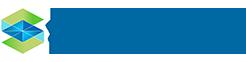 simetrix logo