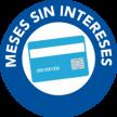 meses-sin-intereses-png-2